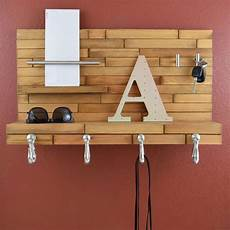 Front Door Storage Aleene S Glue Products Craft Diy Project Adhesives