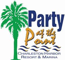 Bud Light Getaway Concert Charleston Sc Party At The Point Tickets Charleston Harbor Resort