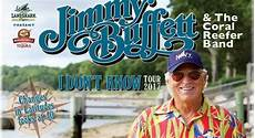 Jimmy Buffett Wrigley Field 2017 Seating Chart Tickets For Four Shows On Sale Today Buffettnews Com