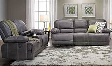 2 power reclining sofa set the dump luxe