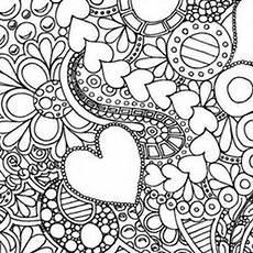 Ausmalbilder Erwachsene Liebe Liebe Ausmalbilder F 252 R Erwachsene Kostenlos Zum Ausdrucken