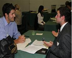 Questions To Ask At A Job Fair Good Questions To Ask During A Job Interview Business