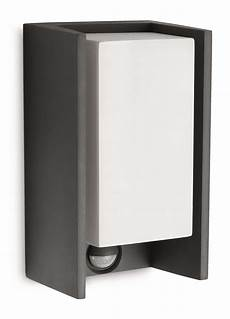applique led philips wall light 163529316 philips