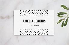 Weds Card Format Wedding Table Name Card Template Card Templates