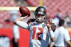 Tb Bucs Depth Chart Daily Bucs Links Mccown Back In The Picture Bucs Nation