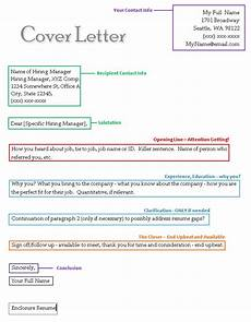 Google Docs Cover Letter Google Docs Cover Letter Template Task List Templates