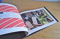 Csulb Graphic Design Portfolio Design Portfolio Bolchalk Frey S Blog