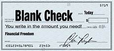 Check Template Microsoft Word 7 Blank Check Templates For Microsoft Word Website