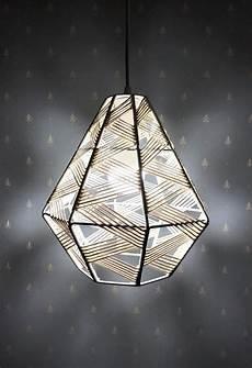 Modern Boho Pendant Lighting Macrame Chandelier Lighting Modern Pendant Lighting