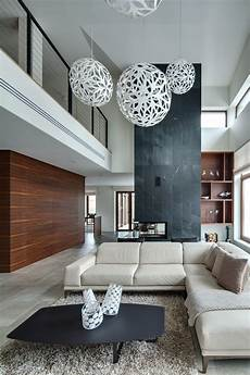 home design pictures interior spacious home with a warm interior in kiev design milk