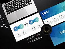 Free Creative Powerpoint Templates 20 Free Creative Powerpoint Templates For Your Next