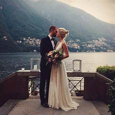 169 best images about beautiful wedding scenery on
