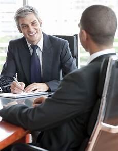 Job Etiquette 3 Job Interview Etiquette Tips Bloglet Com