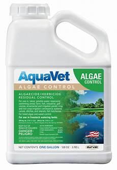 Algae Control Aquavet 174 Algae Control Durvet