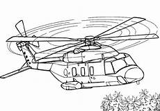 Malvorlagen Polizei Helikopter Helicopter Drawing Images At Getdrawings Free