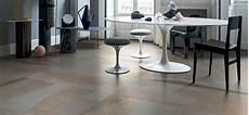 pavimenti in ceramica per interni prezzi home ceramica bardelli