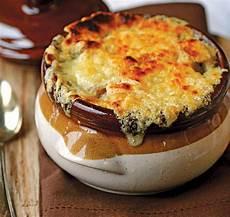 Light Onion Soup Recipe French Onion Soup Melt