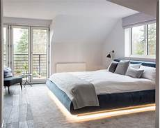 bed lights for a look of your bedroom
