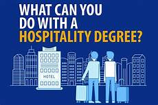 What Can You Do With An Mba New Ebook What Can You Do With A Hospitality Degree Skift