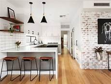 Design U U Shaped Kitchen Designs And Ideas