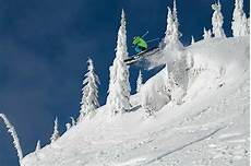 whitefish montana winter vacation rentals bar w guest ranch