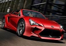 all sports cars sports bikes cool sports cars fast speed