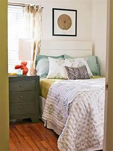 modern bedroom decorating ideas modern furniture modern bedroom decorating with summer