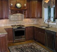 backsplash kitchens kitchen backsplash design ideas