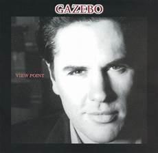 gazebo chopin i like chopin the best of gazebo gazebo songs