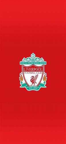 liverpool nokia wallpaper ad92 liverpool logo never walk alone papers co