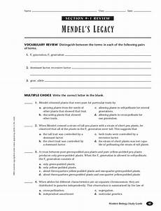 Chapter 1 Biology The Study Of Life Worksheet Answers