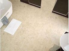 Capuccino Beige Floor Tiles   Cream Marble Floor Tile 44.7x44.7cm