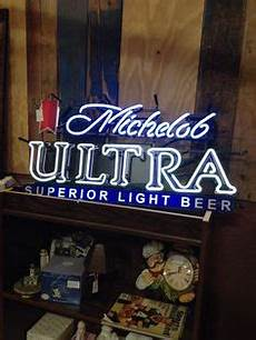 Bud Light Backyard Bash 11 Best Michelob Ultra Images In 2019 Amber