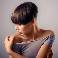 frisuren braune kurze haare undercut frisur f 252 r kurze schwarz braune haare braune