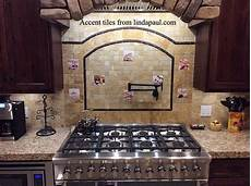 decorative kitchen backsplash ceramic accent tiles decorative tile inserts backsplash