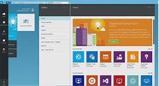 Sharepoint 365 Templates The New Azure Sharepoint Farm Option Tom Resing S