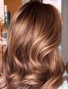 Caramel Hair Colour Chart Golden Brown Caramel Hair Color Caramel Golden Brown