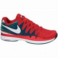 Nike With Light Shoes Nike Mens Zoom Vapor 9 5 Tour Tennis Shoes Light Crimson