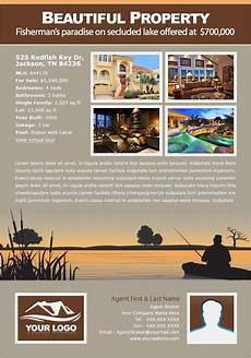 Real Estate Email Templates Free New Real Estate Email Flyer Designs With Images Real
