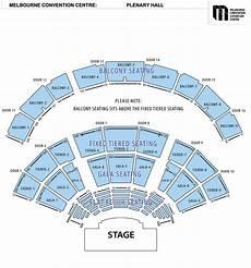 Metro Toronto Convention Centre Seating Chart Riverside Theatre Seating Plan Perth Brokeasshome Com