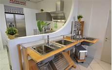 lavelli cucina acciaio cappe aspiranti per cucine lavelli rubinetteria