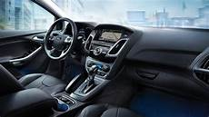 2014 Ford Focus Titanium For Sale At West Coast Ford