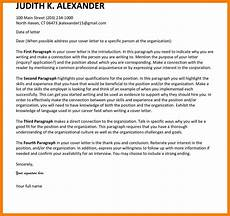Closing Line For Cover Letters Closing Line For Cover Letter Invitation Template Ideas