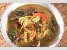 Tongseng Kambing Bango   food & beverage   Pinterest