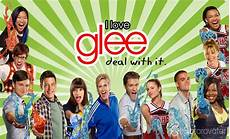 Glee Iphone Wallpaper by Glee Wallpapers Wallpaper Cave