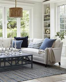 Serena Lily Lighting Trestle Coffee Table Serena Amp Lily