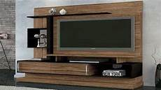 tv cabinet designs for living room india for wall wooden