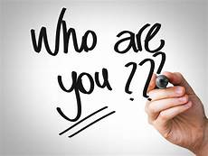 Personal Branding My 10 Best Personal Branding Quotes