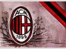 Das ist der (neue) AC Mailand: Kader und Spielsystem der