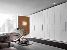 illuminazione per da letto illuminazione da letto consigli illuminazione